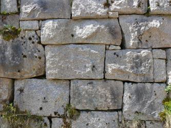 Raumünzach-Granit kann für verschiedene Einsatzbereiche genutzt werden.